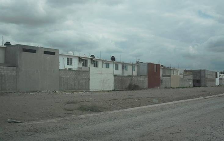 Foto de terreno comercial en venta en  , altos bacurimi, culiacán, sinaloa, 1066813 No. 06