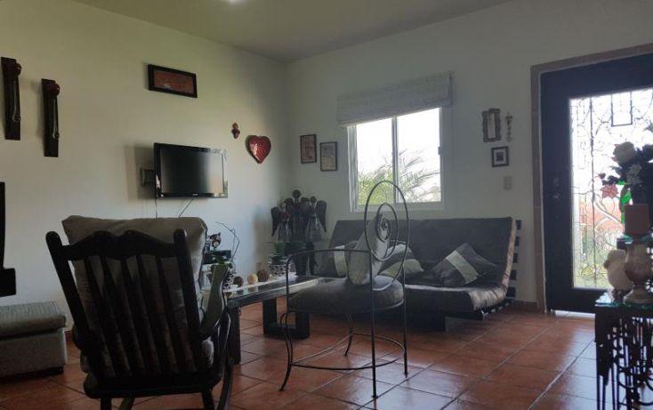 Foto de casa en venta en altos de oaxtepec 1, altos de oaxtepec, yautepec, morelos, 2040396 no 02