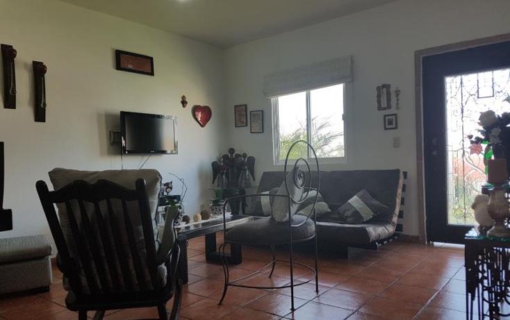 Foto de casa en venta en altos de oaxtepec 1, altos de oaxtepec, yautepec, morelos, 2040396 No. 02