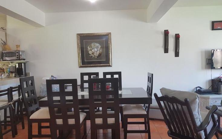 Foto de casa en venta en altos de oaxtepec 1, altos de oaxtepec, yautepec, morelos, 2040396 No. 03