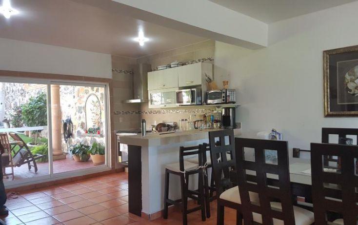 Foto de casa en venta en altos de oaxtepec 1, altos de oaxtepec, yautepec, morelos, 2040396 no 04