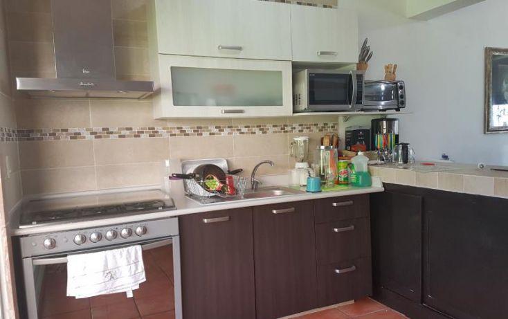 Foto de casa en venta en altos de oaxtepec 1, altos de oaxtepec, yautepec, morelos, 2040396 no 05