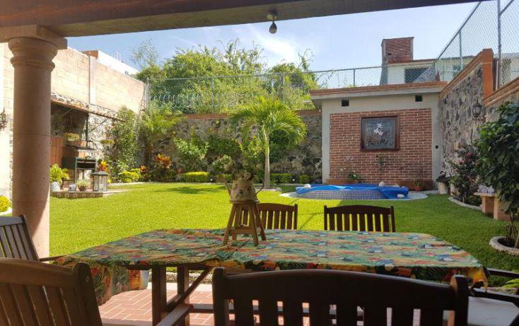 Foto de casa en venta en altos de oaxtepec 1, altos de oaxtepec, yautepec, morelos, 2040396 no 09