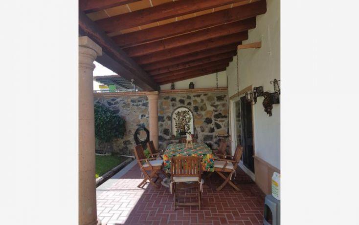 Foto de casa en venta en altos de oaxtepec 1, altos de oaxtepec, yautepec, morelos, 2040396 no 10