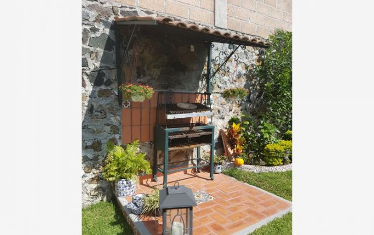 Foto de casa en venta en altos de oaxtepec 1, altos de oaxtepec, yautepec, morelos, 2040396 no 11