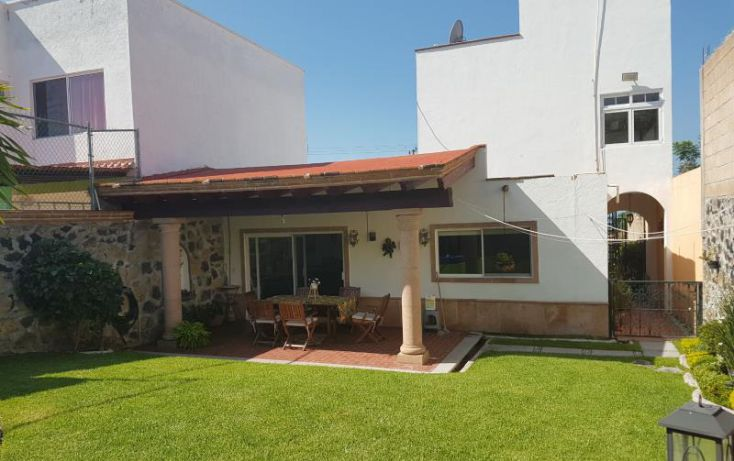 Foto de casa en venta en altos de oaxtepec 1, altos de oaxtepec, yautepec, morelos, 2040396 no 12
