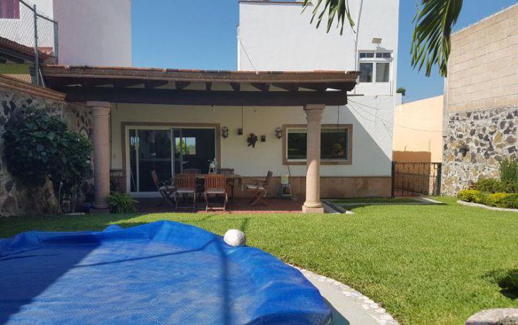 Foto de casa en venta en altos de oaxtepec 1, altos de oaxtepec, yautepec, morelos, 2040396 no 13