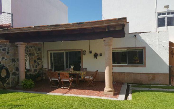 Foto de casa en venta en altos de oaxtepec 1, altos de oaxtepec, yautepec, morelos, 2040396 no 14