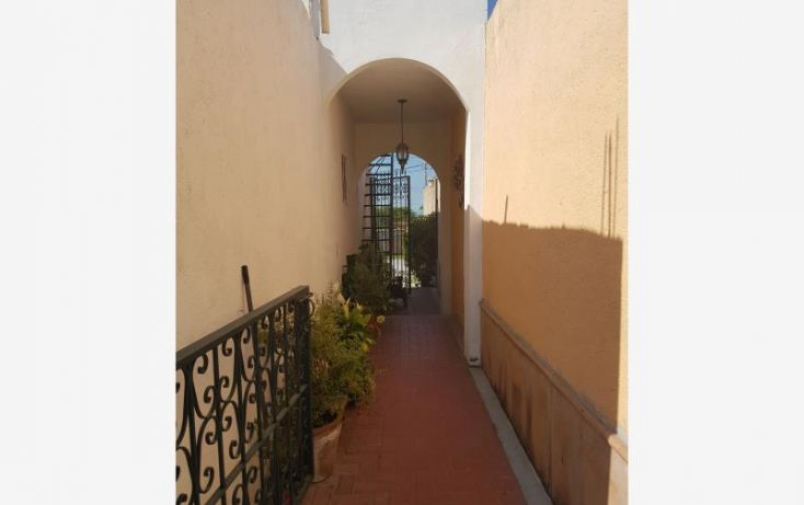 Foto de casa en venta en altos de oaxtepec 1, altos de oaxtepec, yautepec, morelos, 2040396 no 15