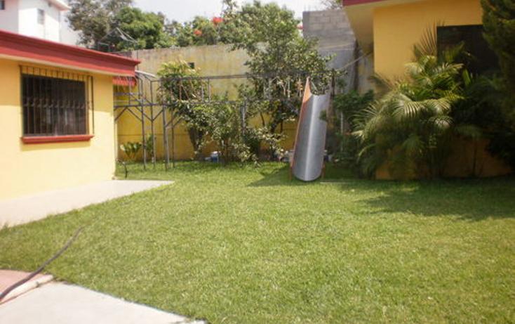 Foto de casa en venta en  , altos de oaxtepec, yautepec, morelos, 1080301 No. 03