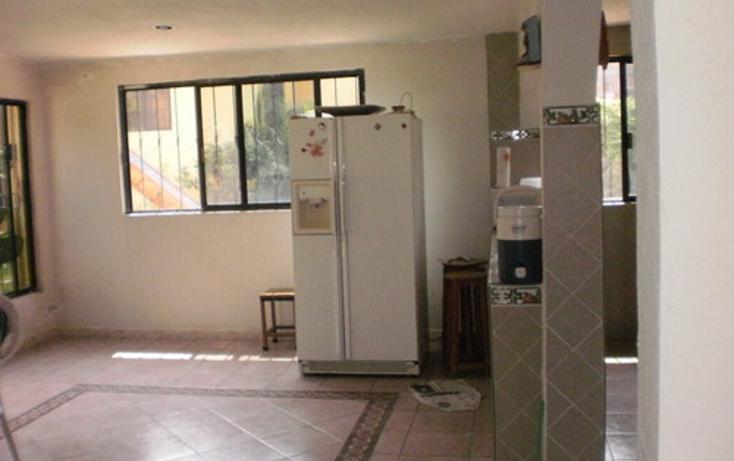 Foto de casa en venta en  , altos de oaxtepec, yautepec, morelos, 1080301 No. 05