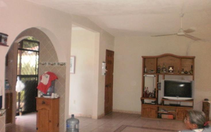 Foto de casa en venta en  , altos de oaxtepec, yautepec, morelos, 1080301 No. 06