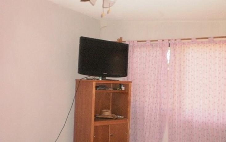 Foto de casa en venta en  , altos de oaxtepec, yautepec, morelos, 1080301 No. 10