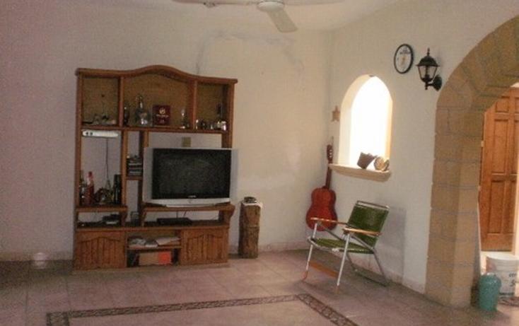 Foto de casa en venta en  , altos de oaxtepec, yautepec, morelos, 1080301 No. 11