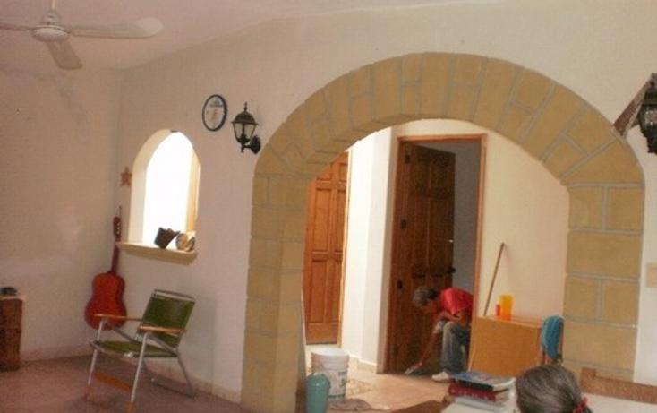 Foto de casa en venta en  , altos de oaxtepec, yautepec, morelos, 1080301 No. 12