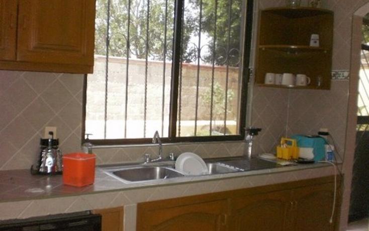 Foto de casa en venta en  , altos de oaxtepec, yautepec, morelos, 1080301 No. 13
