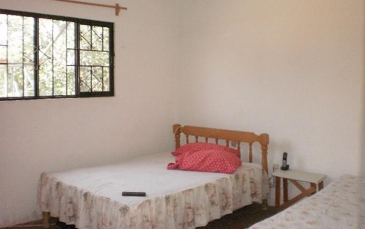 Foto de casa en venta en  , altos de oaxtepec, yautepec, morelos, 1080301 No. 18