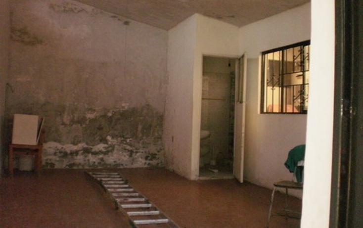 Foto de casa en venta en  , altos de oaxtepec, yautepec, morelos, 1080301 No. 20