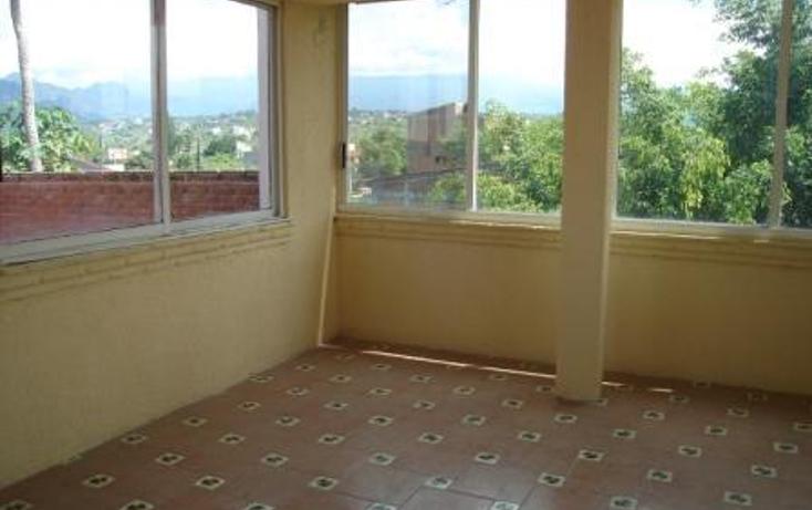 Foto de casa en venta en  , altos de oaxtepec, yautepec, morelos, 1096535 No. 04