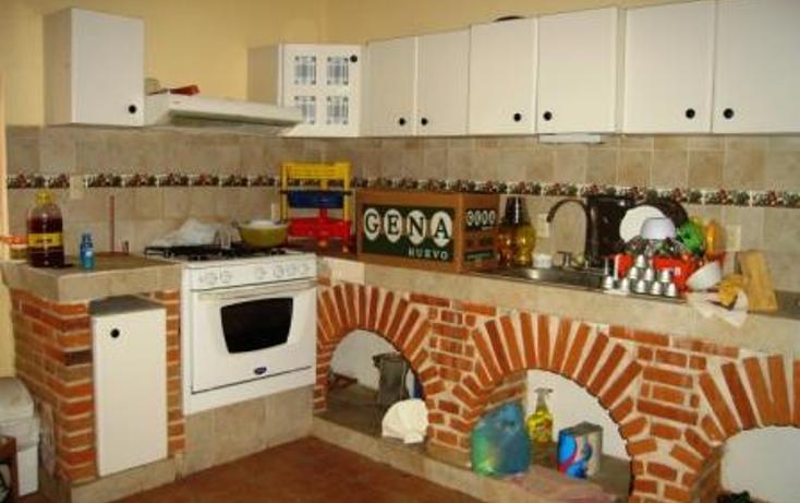 Foto de casa en venta en  , altos de oaxtepec, yautepec, morelos, 1096535 No. 12
