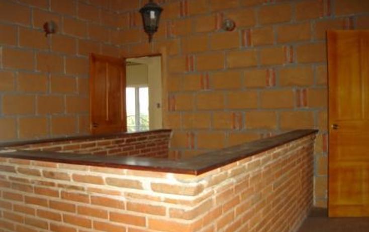 Foto de casa en venta en  , altos de oaxtepec, yautepec, morelos, 1096535 No. 14
