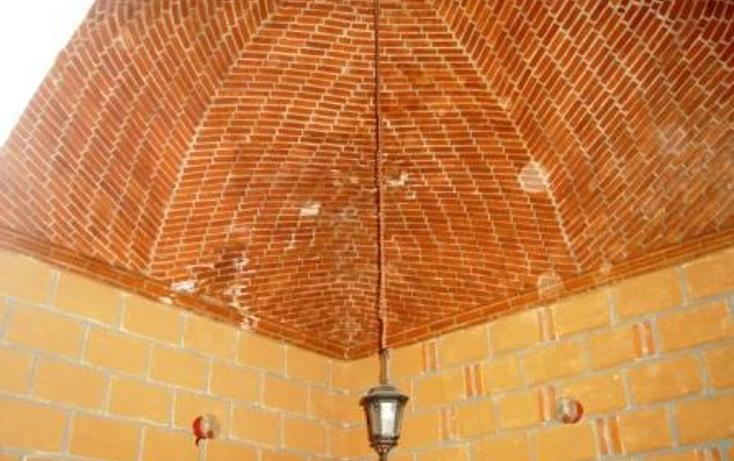 Foto de casa en venta en  , altos de oaxtepec, yautepec, morelos, 1096535 No. 15