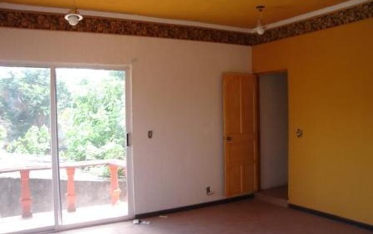 Foto de casa en venta en  , altos de oaxtepec, yautepec, morelos, 1096535 No. 16