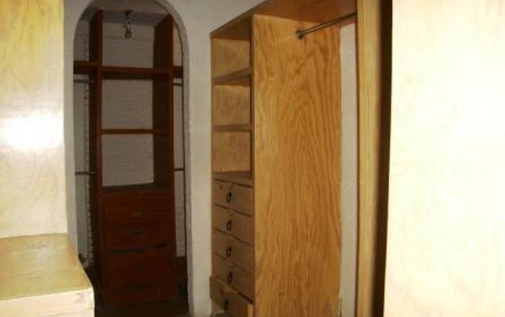 Foto de casa en venta en  , altos de oaxtepec, yautepec, morelos, 1096535 No. 17