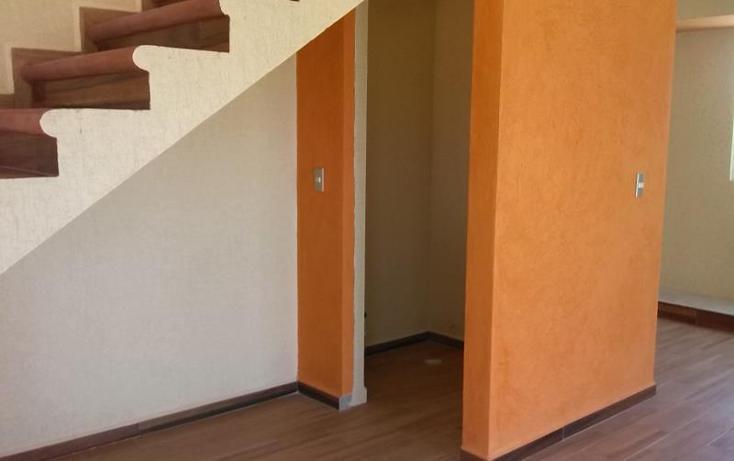 Foto de casa en venta en  , altos de oaxtepec, yautepec, morelos, 1180315 No. 04