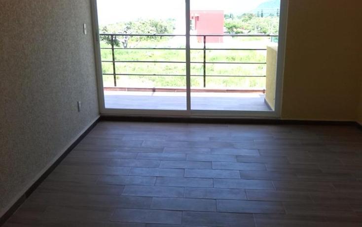Foto de casa en venta en  , altos de oaxtepec, yautepec, morelos, 1180315 No. 08