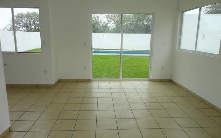 Foto de casa en venta en  , altos de oaxtepec, yautepec, morelos, 1214449 No. 03