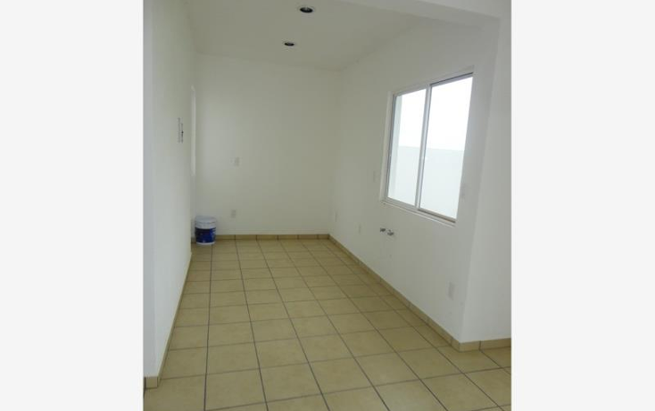 Foto de casa en venta en  , altos de oaxtepec, yautepec, morelos, 1214449 No. 04