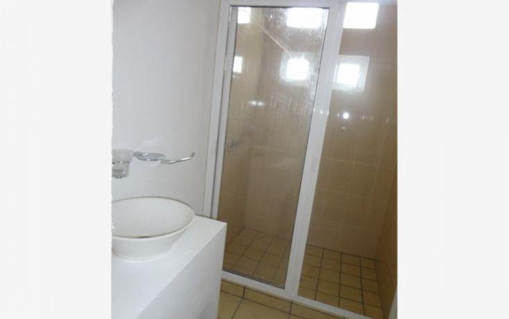 Foto de casa en venta en, altos de oaxtepec, yautepec, morelos, 1214449 no 05