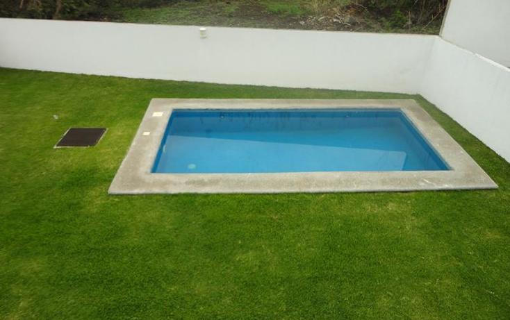 Foto de casa en venta en  , altos de oaxtepec, yautepec, morelos, 1214449 No. 08