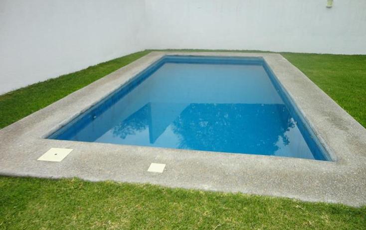 Foto de casa en venta en  , altos de oaxtepec, yautepec, morelos, 1214449 No. 09