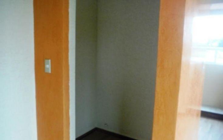 Foto de casa en venta en, altos de oaxtepec, yautepec, morelos, 1381555 no 04
