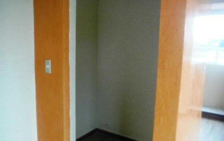 Foto de casa en venta en  , altos de oaxtepec, yautepec, morelos, 1381555 No. 04