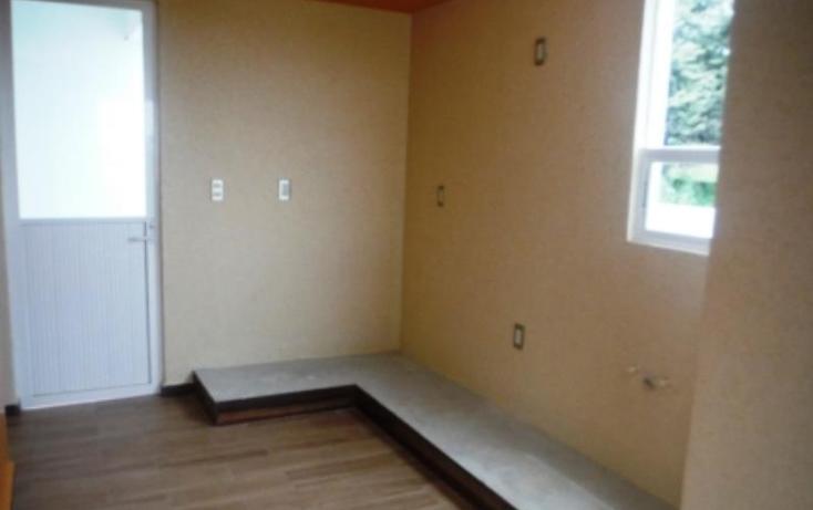 Foto de casa en venta en  , altos de oaxtepec, yautepec, morelos, 1381555 No. 05