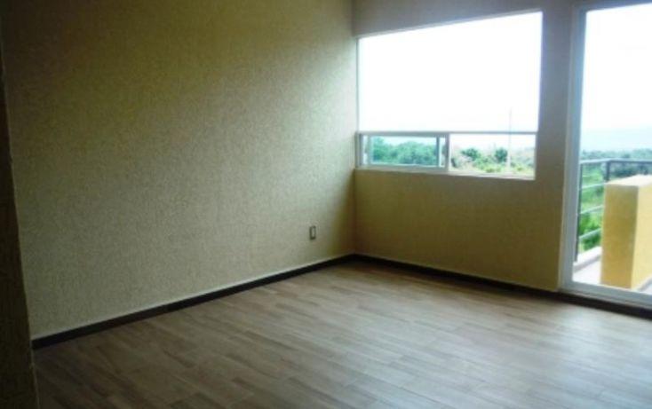 Foto de casa en venta en, altos de oaxtepec, yautepec, morelos, 1381555 no 08