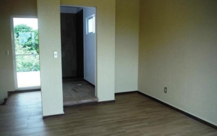 Foto de casa en venta en  , altos de oaxtepec, yautepec, morelos, 1381555 No. 09