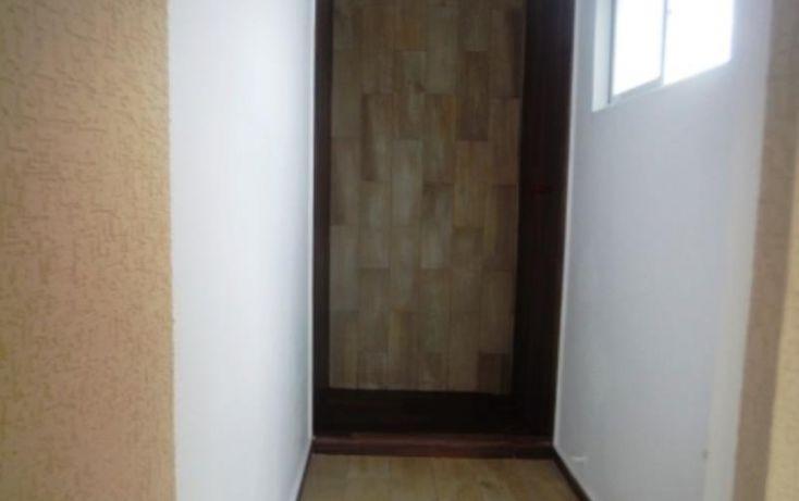 Foto de casa en venta en, altos de oaxtepec, yautepec, morelos, 1381555 no 10