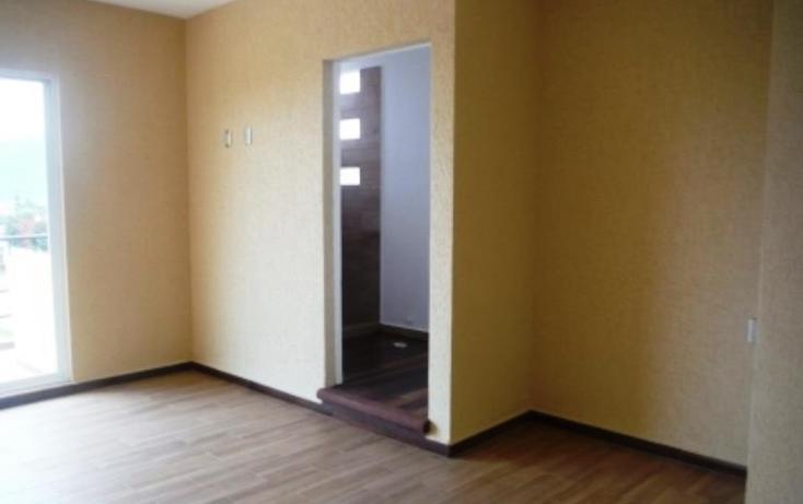 Foto de casa en venta en  , altos de oaxtepec, yautepec, morelos, 1381555 No. 11