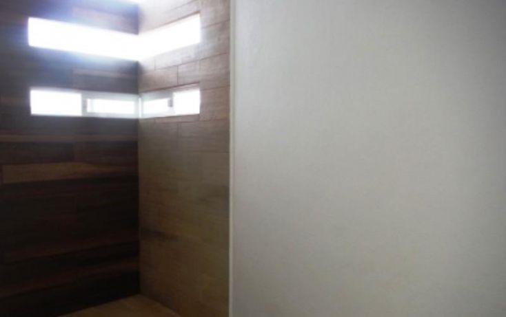 Foto de casa en venta en, altos de oaxtepec, yautepec, morelos, 1381555 no 13