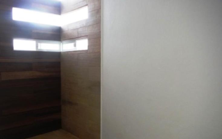 Foto de casa en venta en  , altos de oaxtepec, yautepec, morelos, 1381555 No. 13