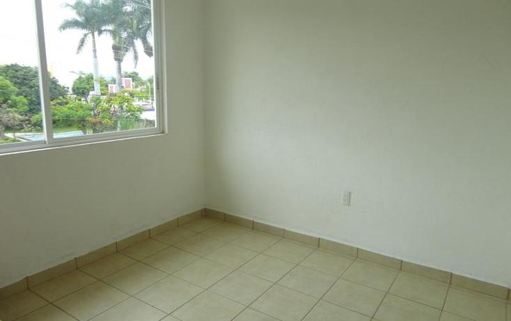Foto de casa en venta en  , altos de oaxtepec, yautepec, morelos, 1408285 No. 02