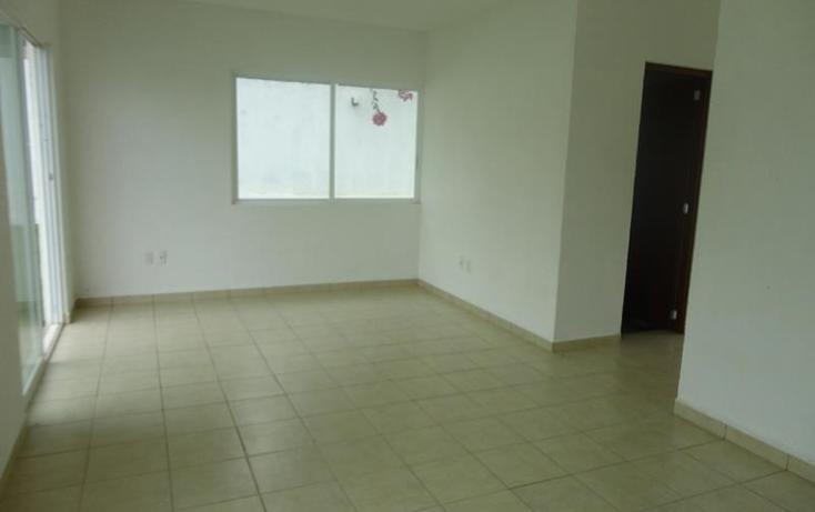 Foto de casa en venta en  , altos de oaxtepec, yautepec, morelos, 1408285 No. 03