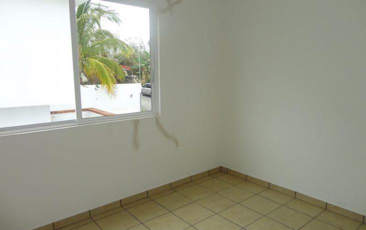 Foto de casa en venta en, altos de oaxtepec, yautepec, morelos, 1472963 no 05