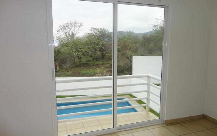 Foto de casa en venta en  , altos de oaxtepec, yautepec, morelos, 1472963 No. 06