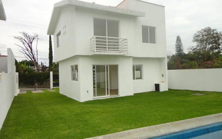 Foto de casa en venta en, altos de oaxtepec, yautepec, morelos, 1472963 no 07