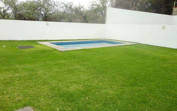 Foto de casa en venta en, altos de oaxtepec, yautepec, morelos, 1472963 no 08